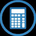 icon-calculator