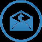icon-loan